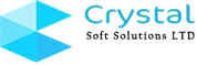 Crystal Soft Solutions